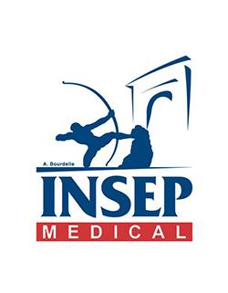 INSEP