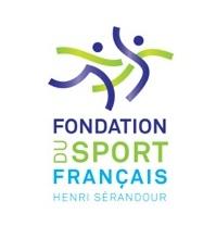 Fondation du sport français Henri Sérandour