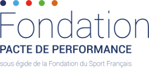 Pacte de performance